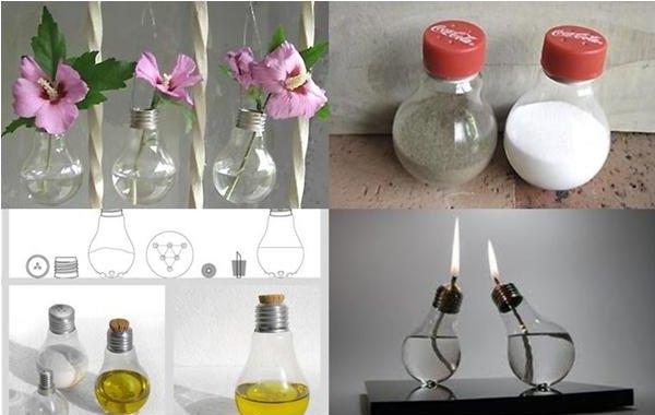 decoracao para lampadas : decoracao para lampadas:Arquivo da categoria: Decoração de Natal