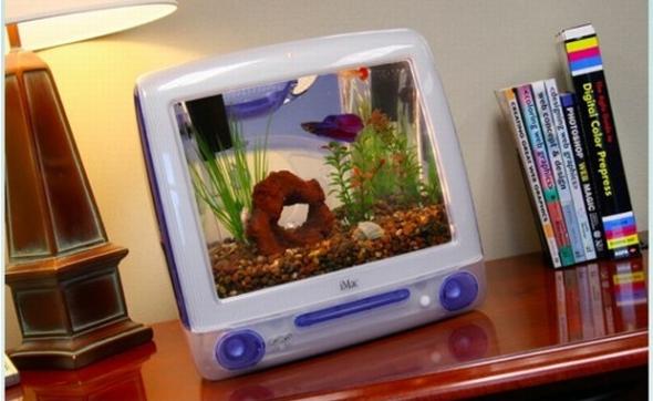 aquario-mac