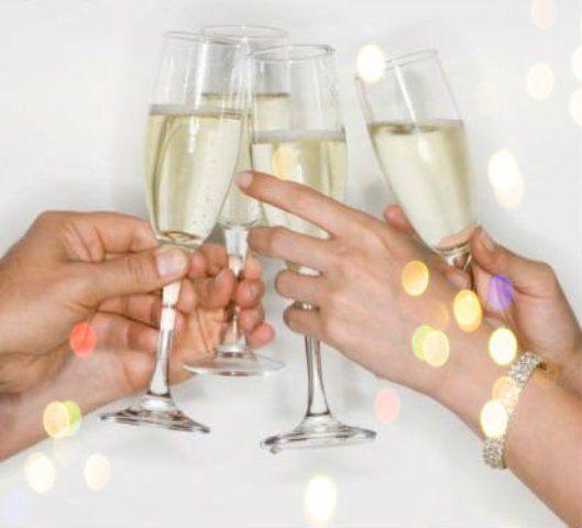 champanhe-seu-brinde-de-ano-novo_1_600_4503