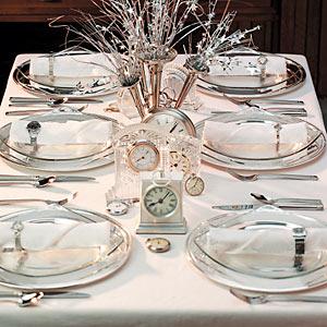 mesa-branca-para-ano-novo-imagens