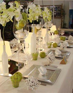 mesas decoradasuntitled[1]