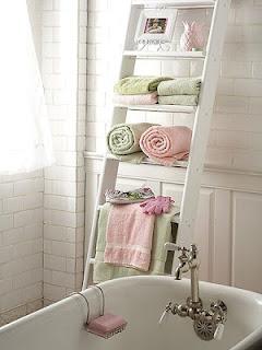 decoracao-banheiro-moveis (1)