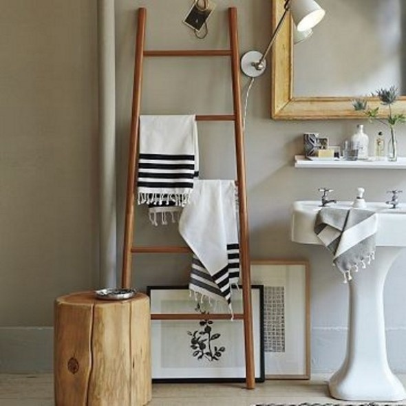 Dicas-para-reutilizar-a-escada-na-decoracao-6