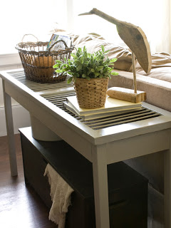 Original_Layla-Palmer-Shutter-Sofa-Table-Beauty_s3x4_lg