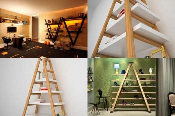 prateleiras-de-escada-01